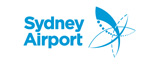Sydney Airport Corporation Limited