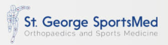 St. George SportsMed